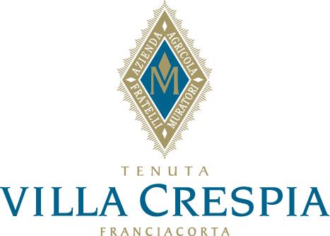 Tenute Villa Crespia